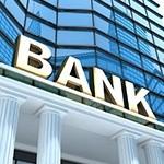 Как банк выбрать для вклада