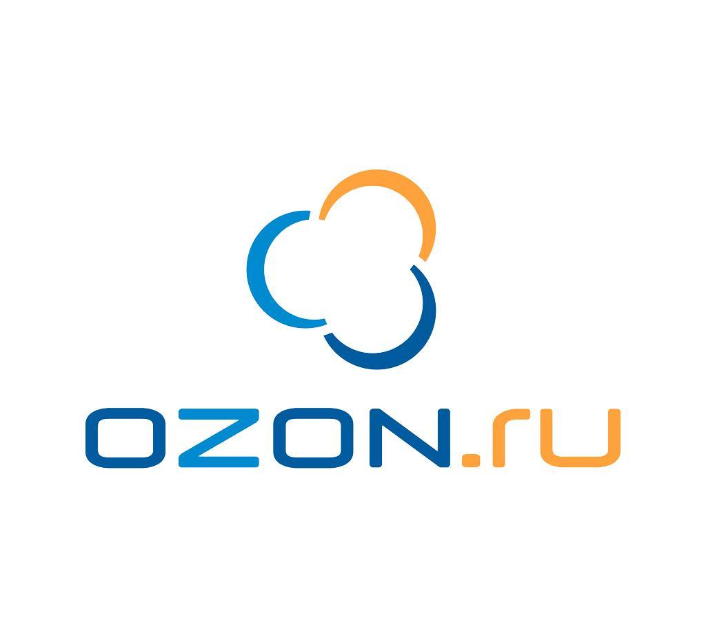 Ozon история которого