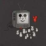 Телевидение зомбирует