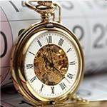 способы экономить время сейчас