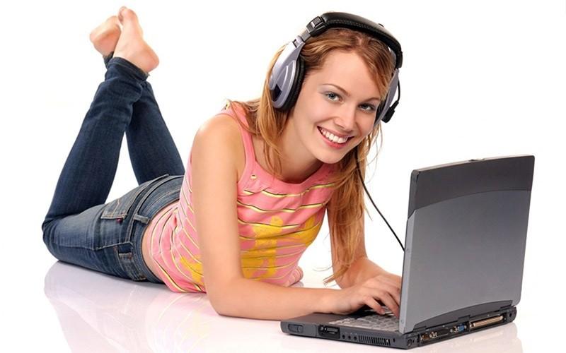Как заработать в интернете сейчас