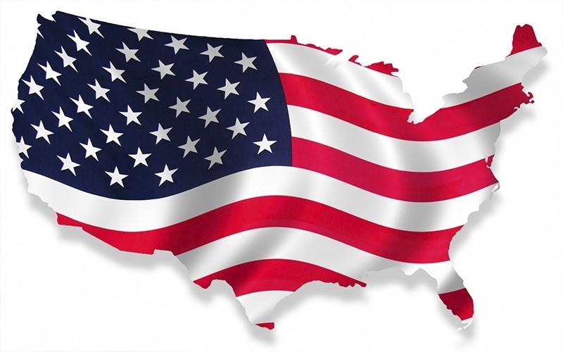 Суть госдолга в США и особенности его развития