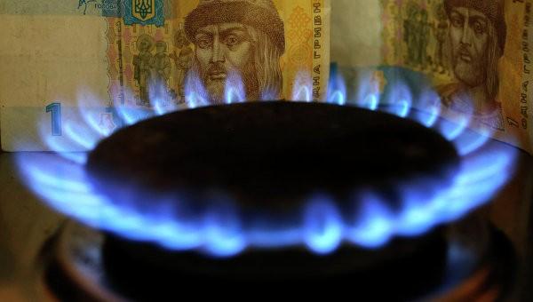 сколько газа продает Россиия