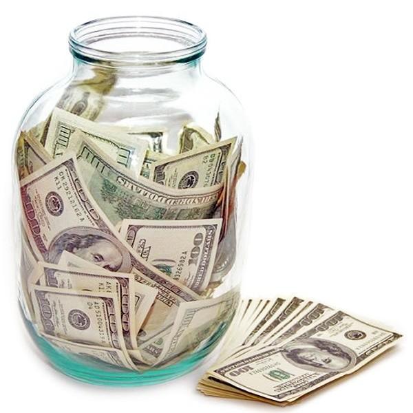 Как положить деньги в иностранный банк под проценты