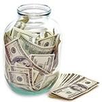 Как положить деньги в иностранный банк
