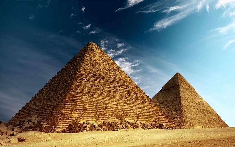Как работает финансовая пирамида