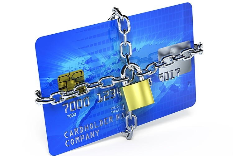 Как пользоваться кредитными картами с умом