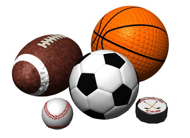 Увеличиваем доходы со ставками на спорт