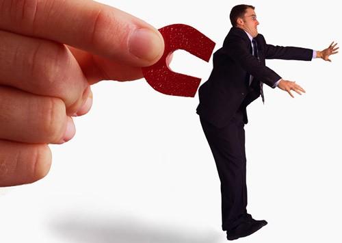 Что делать поручителю, если заёмещик не платит кредит