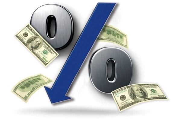 Кредиты и платежи по ним для физических и юридических лиц