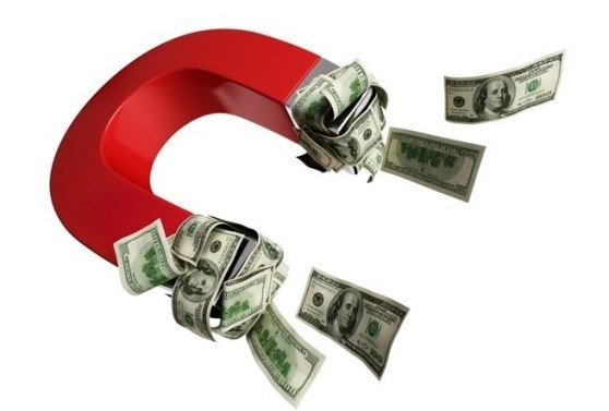 Как быстро улучшить свое финансовое положение