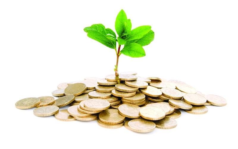 Как увеличить свой капитал без риска