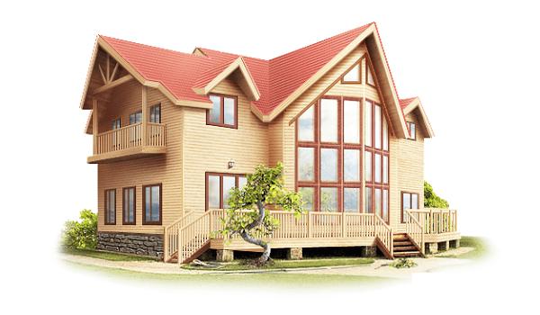 Картинки по запросу Сколько нужно денег на строительство дома?