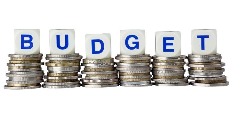 Государственный бюджет и его структура