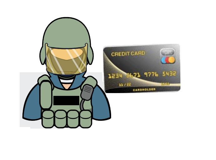Как заработать деньги в армии солдату срочнику