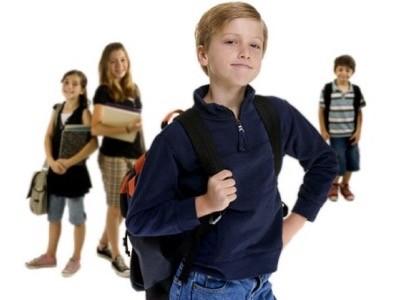 Как заработать деньги летом подростку в 13 лет – 10 способов