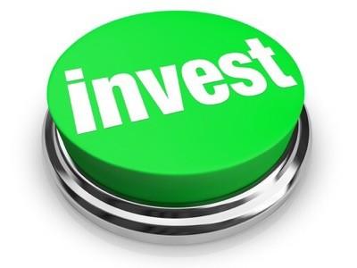 Инвестиции для начинающих: куда можно вкладывать деньги