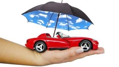 Можно ли вернуть деньги за страховку машины