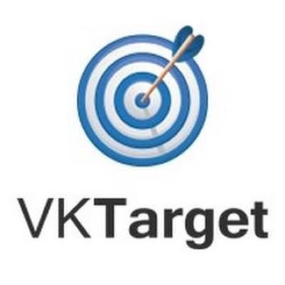 Сайт для заработка в интернете – vktarget.ru