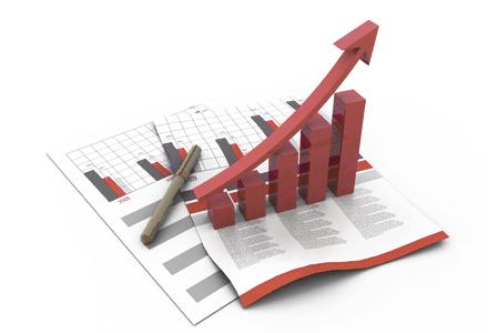 Cамые перспективные акции второго эшелона на 2017 год