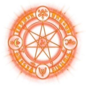 Магия обряды для привлечения денег и удачи стрелец заговор на деньги
