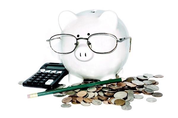 Как управлять деньгами правильно и грамотно