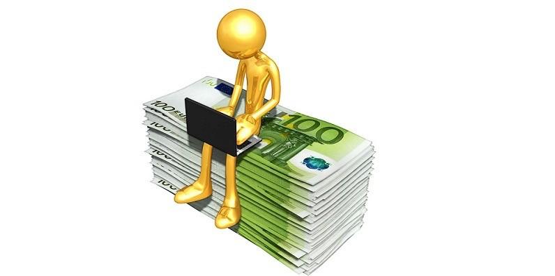 Как можно заработать в интернете реальные деньги
