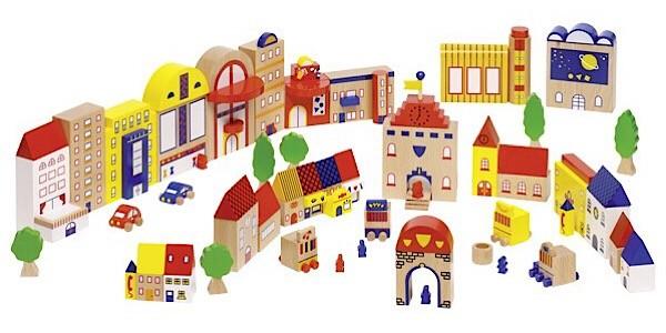 Идеи для малого бизнеса в маленьком городе