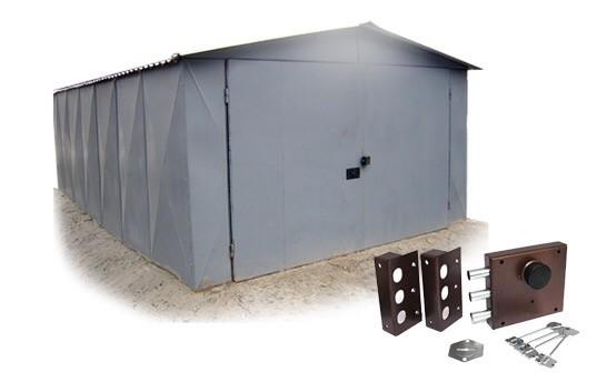 Идеи для бизнеса в гараже