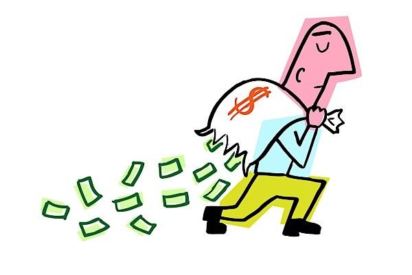 Как правильно торговать на форексе без убытков