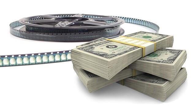 Лучшие фильмы про бизнес и деньги
