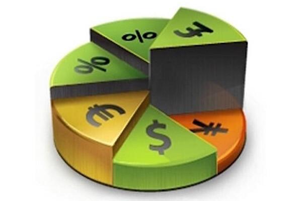 Памм счета - как правильно инвестировать