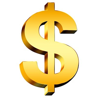 Как заработать доллары в интернете без вложений