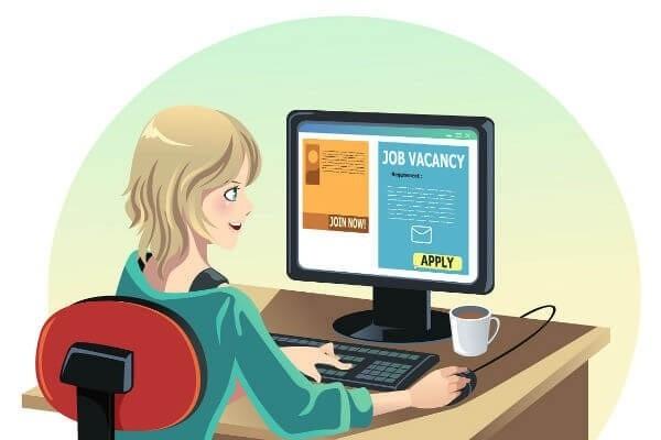 Как создать сайт для заработка денег в интернете новичку