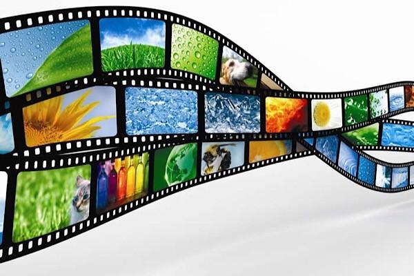Заработать на просмотрах коротких видеозаписей