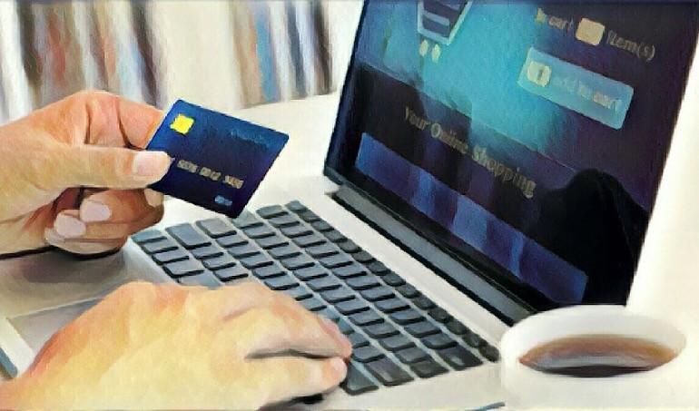 Поиск клиентов через интернет
