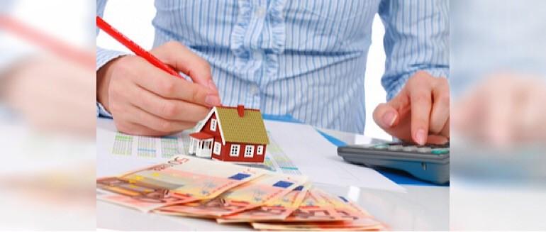 Только финансовая грамотность, то есть умение распоряжаться деньгами, даст возможность «безболезненно» взять и вернуть займ