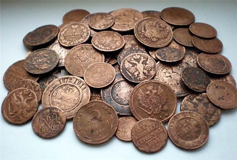 как заработать на антиквариате пассивный доход и предметы старины