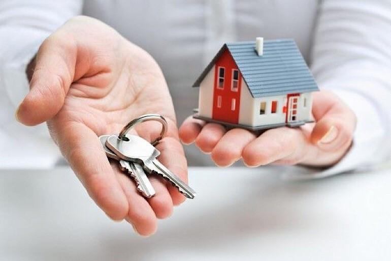 аренда жилья аренда комнаты идеи пассивного дохода