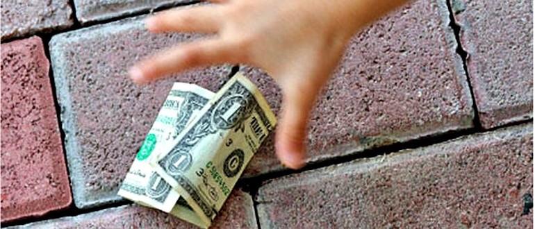 Подъем денег в интернете - реальные способы