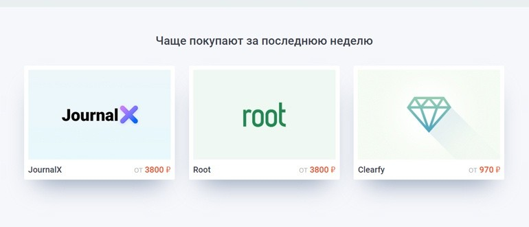 Готовые темы и плагины в wpshop.ru