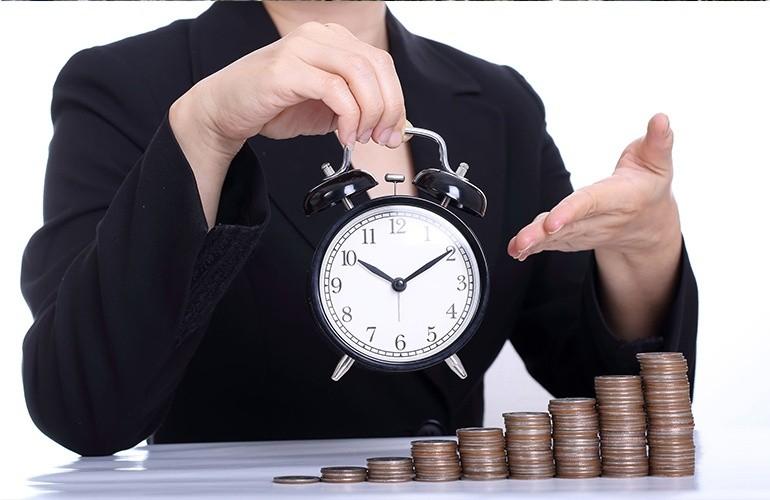 ЯндексТолокапозволит вам рационализировать свое время – если раньше вы только бездельничали, то теперь сможете заработать