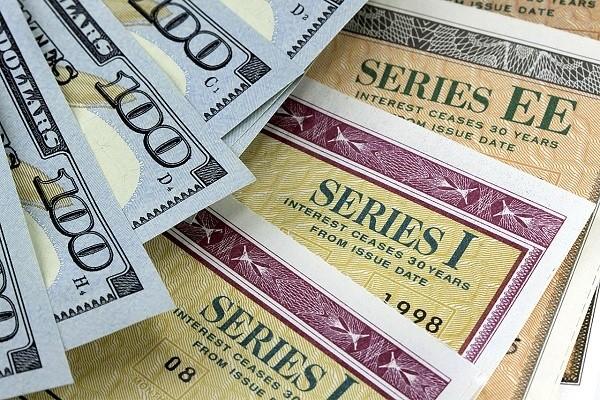 Приобретение ценных бумаг